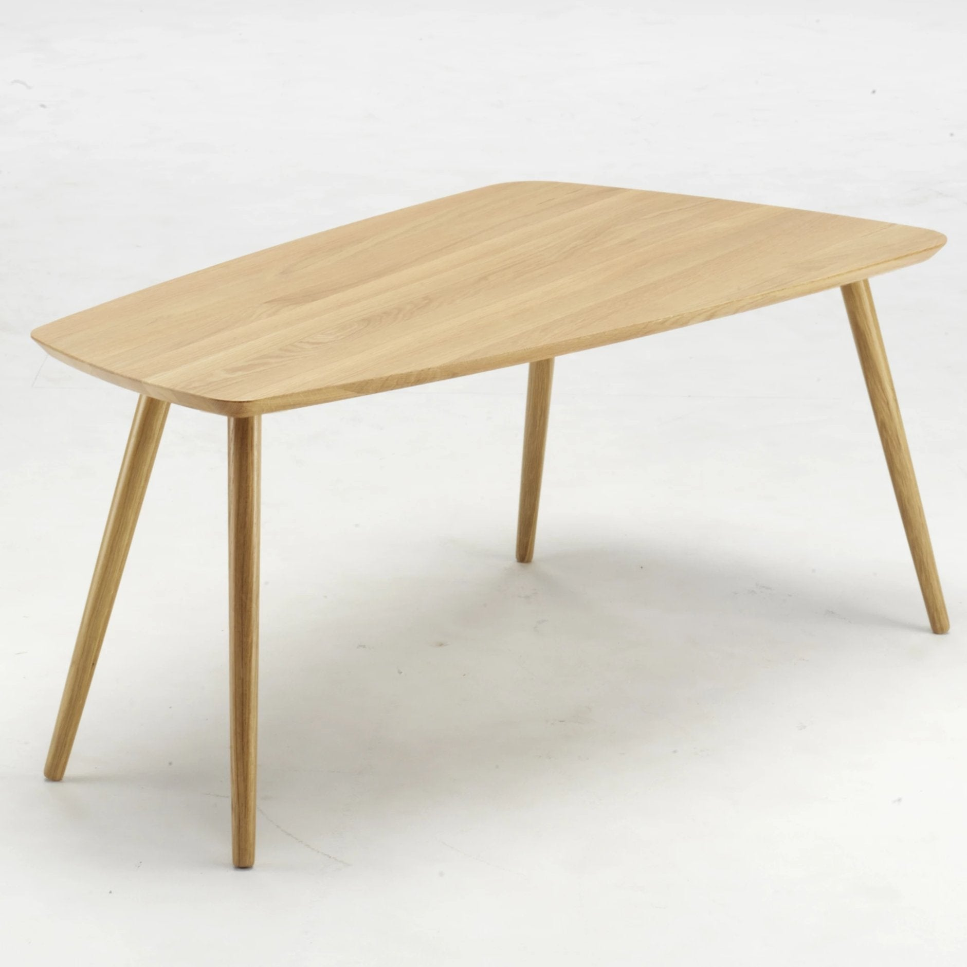 Narvik Large Coffee Table