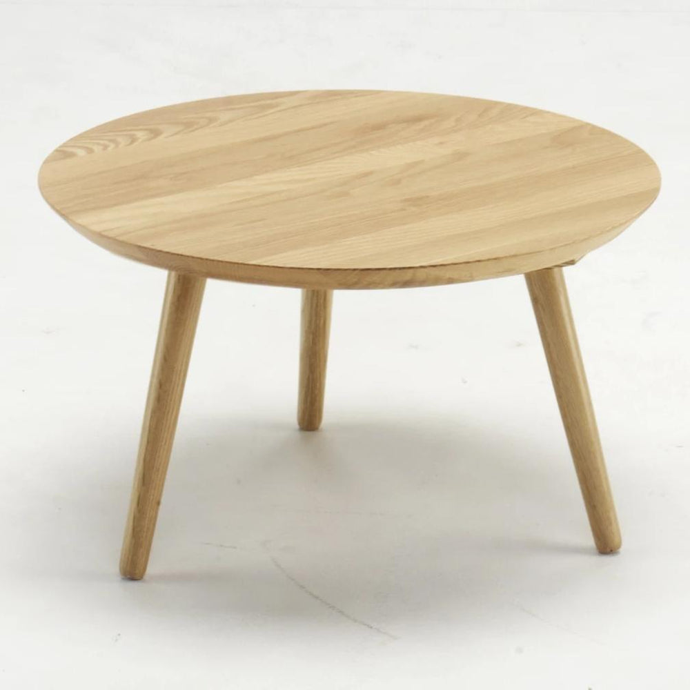 Narvik Small End / Coffee Table