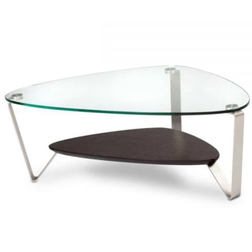 1344 Dino Small Coffee Table