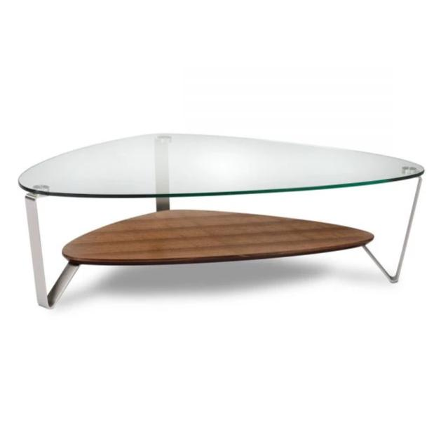 1343 Dino Coffee Table