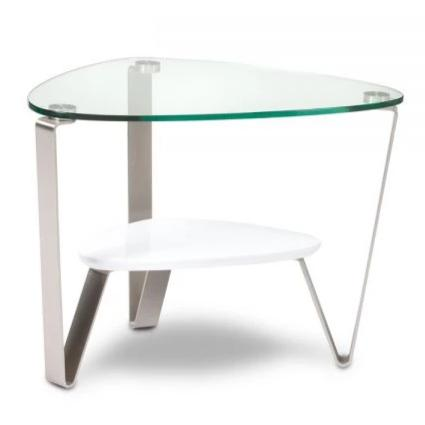 1347 Dino End Table