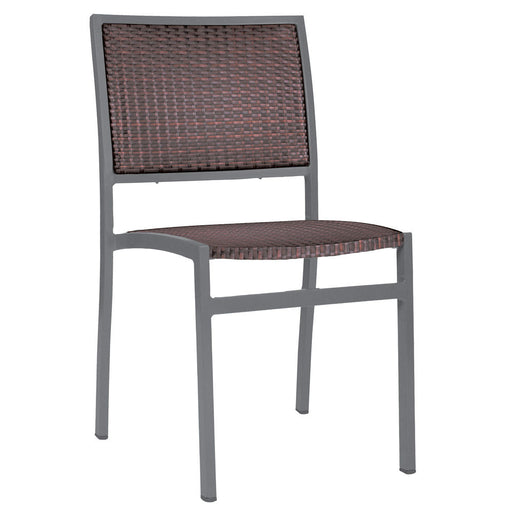 Dominica Dining Chair