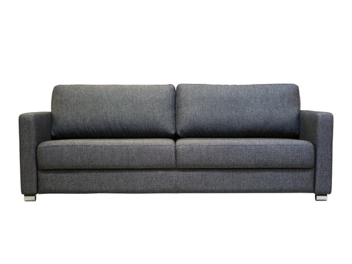 Fantasy Twin XL Sleeper Sofa with Easy Deluxe Mechanism