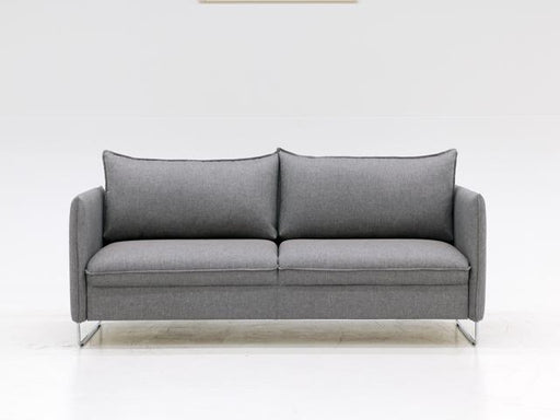 Flipper Full XL Sofa Sleeper Easy Deluxe Mechanism