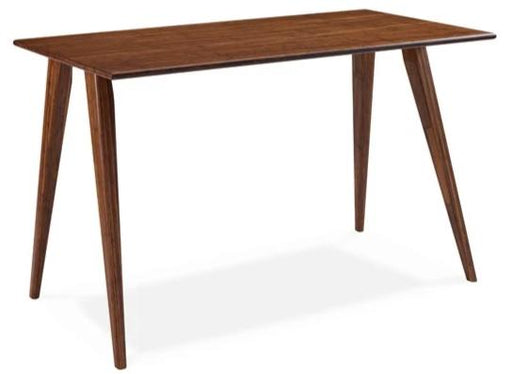Studio Line Writing Desk in Exotic