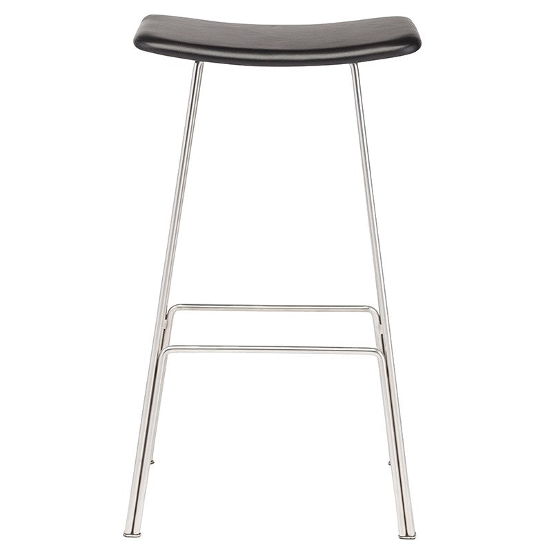 Kirsten Counter Stool