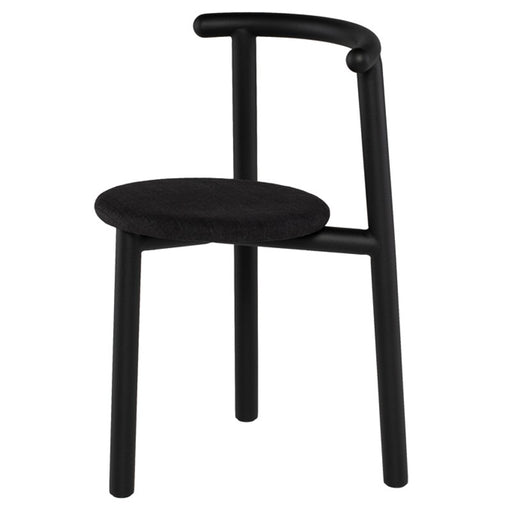 Gabrielle Dining Chair