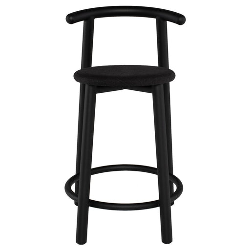 Gabrielle Counter Stool