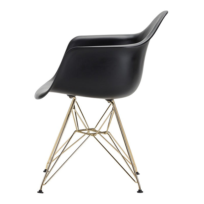 Ray Dining Chair