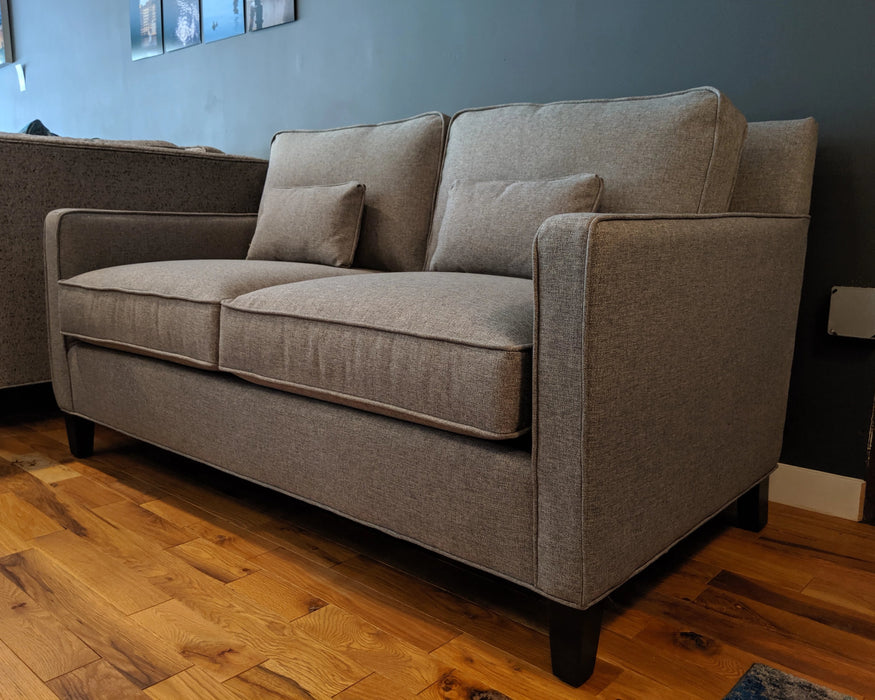 "Brighton 63"" Three Quarters Sofa"