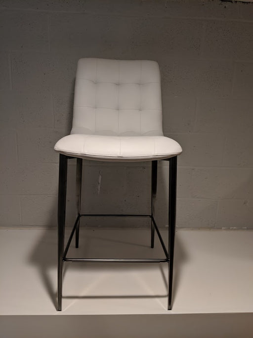 Kuga Counter Stool