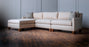 Brighton Sectional w/ Chaise