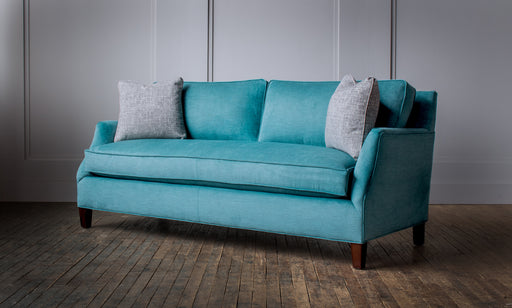 Brighton Bench Seat Sofa