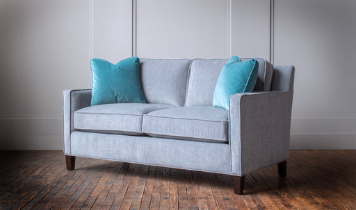 Brighton Three Quarters Sofa