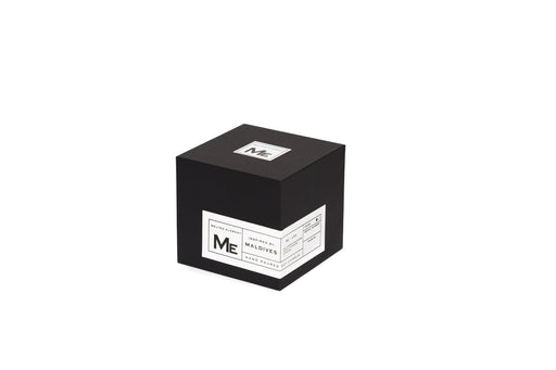 Melted Element Maldives Candle