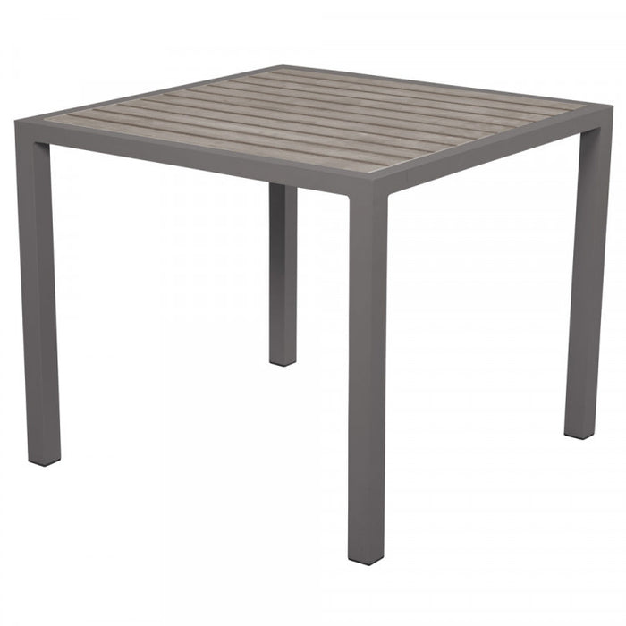 Martinique Square Dining Table