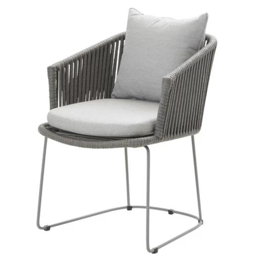 Moments Dining Chair
