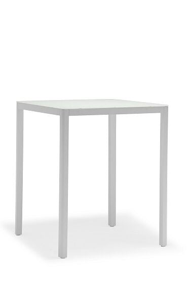 Ella Bar Table