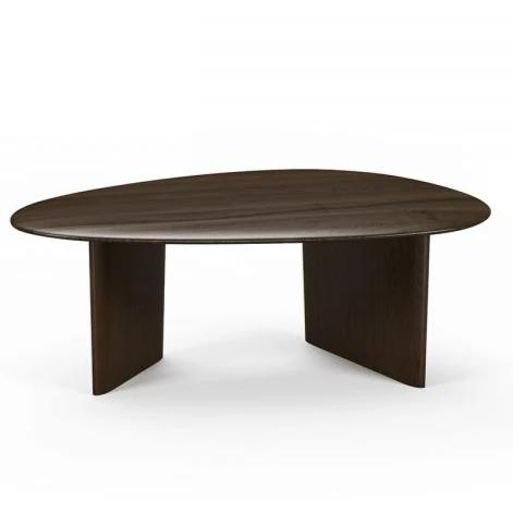 Orlo Coffee Table