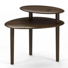 Orlo End Table
