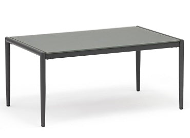 Polo Coffee Table