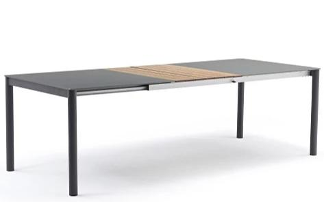 Polo Extendable Dining Table