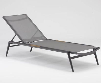 Polo Chaise Lounge