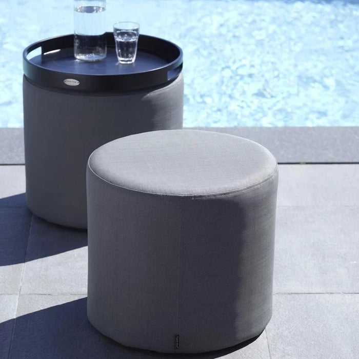 Rest Side Table