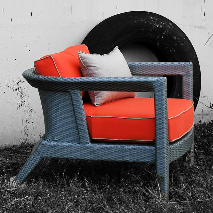 South Beach Armchair