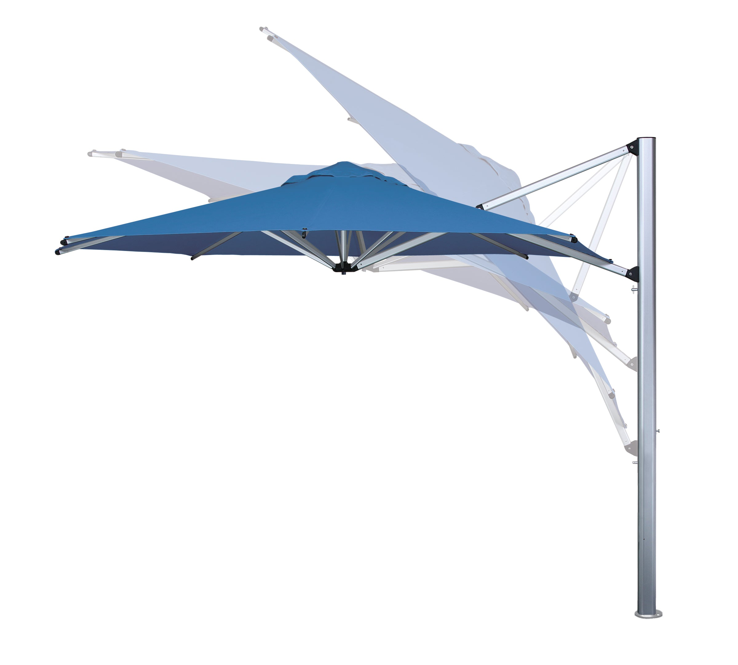 Sirius Umbrella