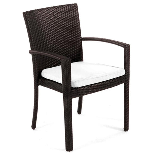 Senna Dining Chair w/ Arms