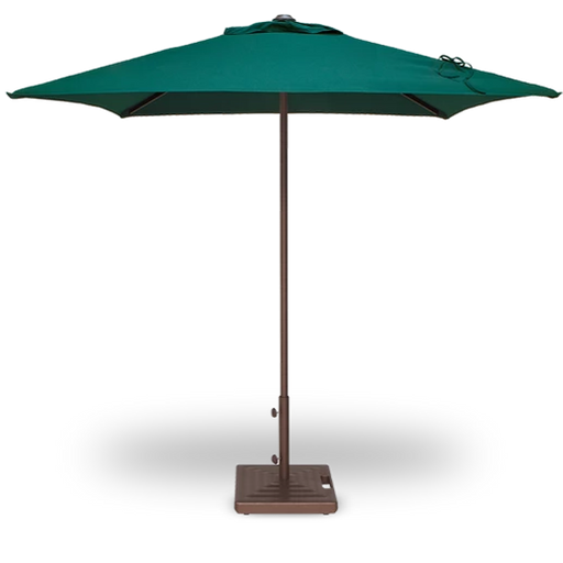 7' Commercial Umbrella