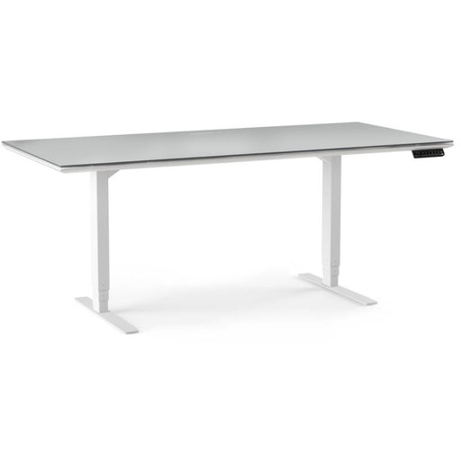 Centro Sit-Stand Lift Desk