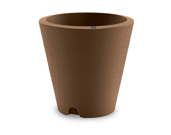 Dot Planters with Self Watering TruDrop