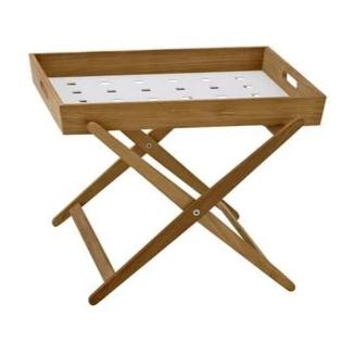 Amaze Folding Tray Table