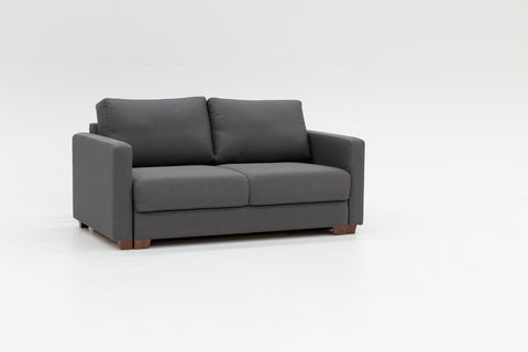 Fantasy King Sofa Sleeper with Level Mechanism