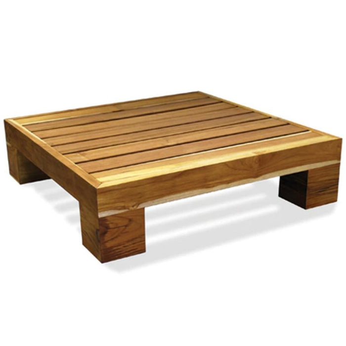 Sunset Coffee Table
