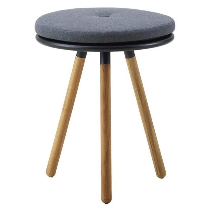 Area Table/Stool