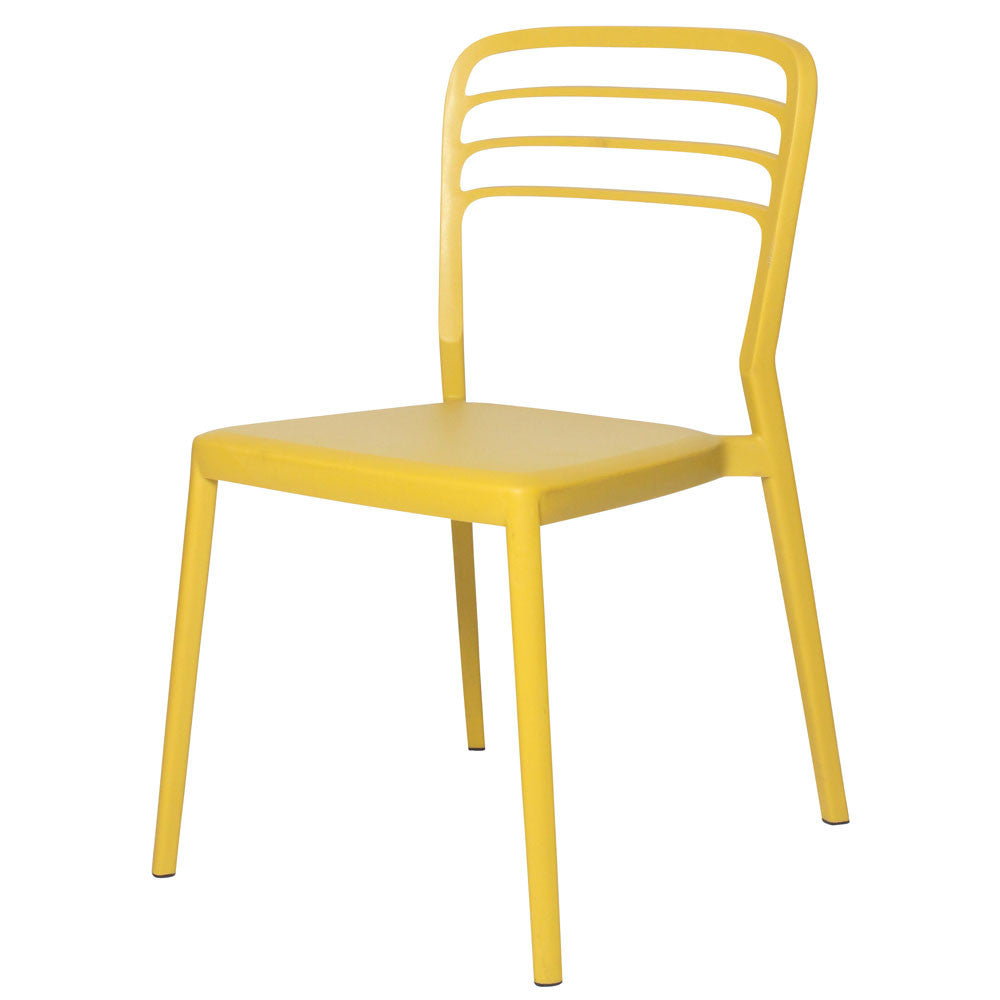 Louie Dining Chair