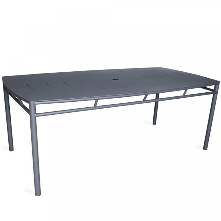 Oslo Rectangular Dining Table