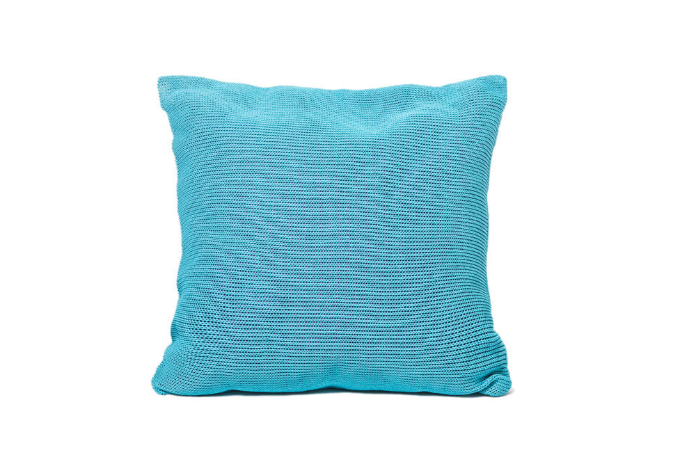 "Sacco Small Pillow 20"" x 20"""