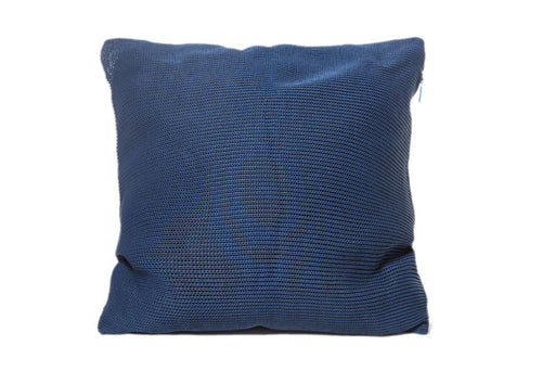 "Sacco Medium Pillow 28"" x 28"""