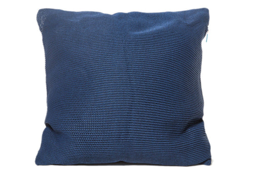 "Sacco Large Pillow 36"" x 36"""