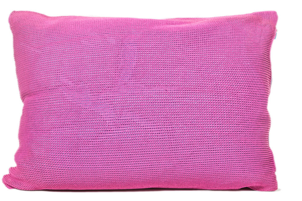 "Sacco Extra Large Lounge Pillow 63"" x 36"""