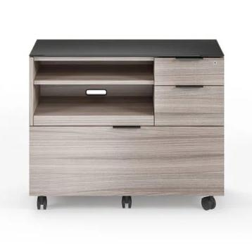 6917 Sigma Multifunction Cabinet