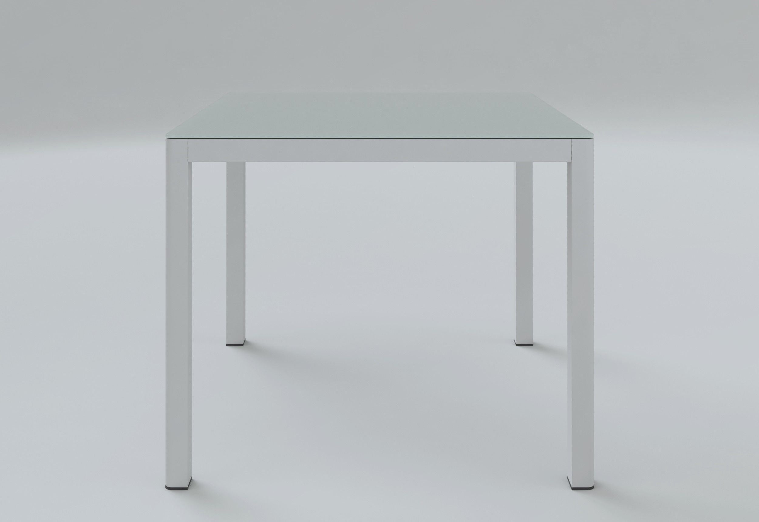 Loop Bar Table
