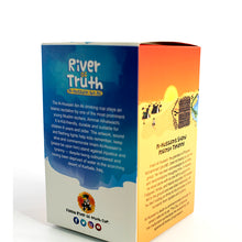 River of Truth Cup