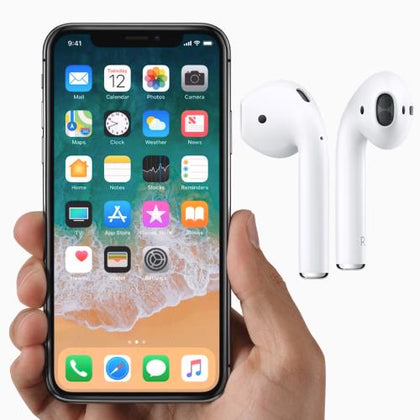 Airpod Apple iPhone Smart Gadget