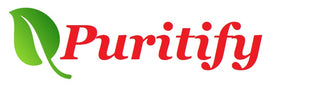 Puritify Media Int'l
