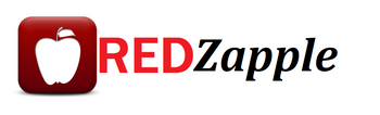 Red Zapple Int'l